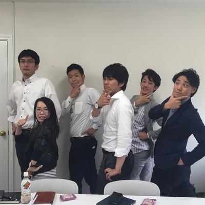 echigo2.jpg