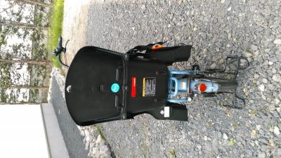 KIMG0043.JPG